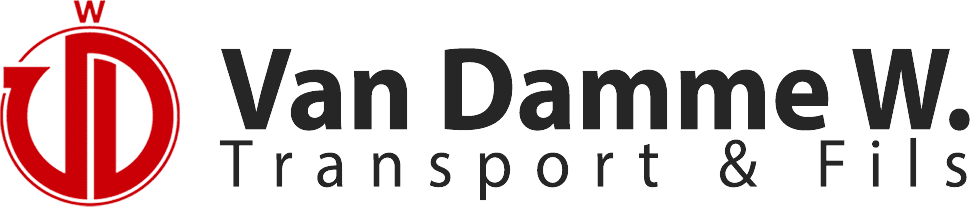 Van Damme Transport